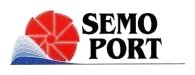 Semo Port